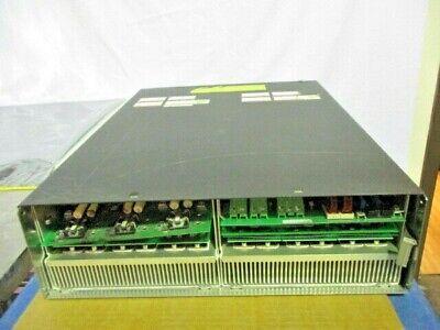 Advanced Energy AE 3152391-401 DC Power Supply, Pinnacle II, 20 KW, 100353