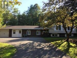 31 Highland Avenue Rothesay, New Brunswick