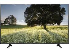 "LG 49"" 4K TruMotion 120Hz Smart LED TV with WIFI"