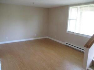 17-086 Spacious 2 Level condo in convenient Clayton Park.