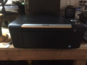 Kodak Printer - Photocopier