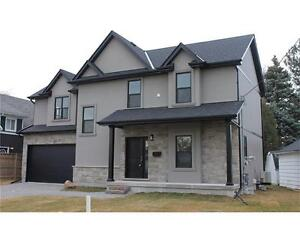 **Brand New House in Convenient Location! **