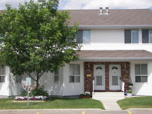 SOUTHSIDE TWO STORY WITH FINISHED BASEMENT Deposit $800