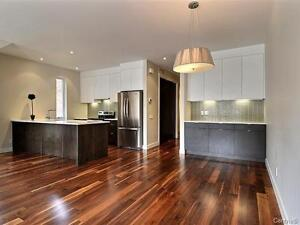 2 bedroom apartment available in Cote-des-Neiges