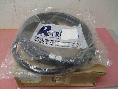 AMAT 0140-21236 H/A, AC Power LLB HTR & Cryo Control