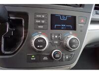 Miniature 12 Voiture Asiatique d'occasion Toyota Sienna 2020