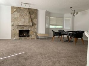 $2800 / 5br - Decorous 5 beds and 2.5 baths house in Delta