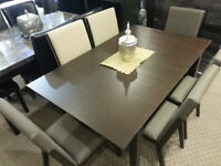 ★★★This week special JACK dining room on sale lowest price★★★