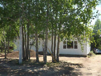 Remax is selling 2 St. Laurent, Happy Valley - Goose Bay