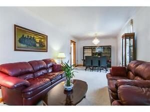 A Great value in a prime location! 1.5 storey West Galt home! Cambridge Kitchener Area image 5
