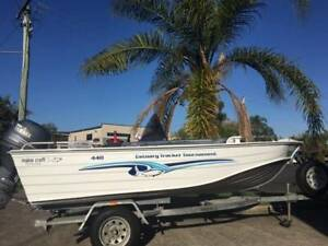 Seeking Boats to Sell at Dealership Buderim Maroochydore Area Preview