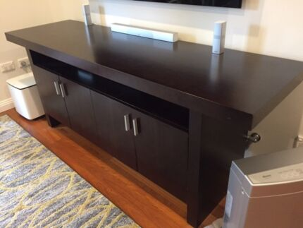 Sideboard / Buffet - Good Condition