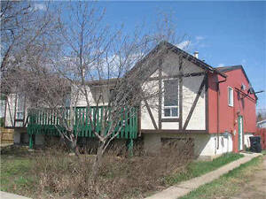 Side By Side Duplex for Sale BEST INVESTMENT