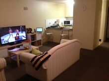 Large private bedroom for rent in Labrador $180 pw Labrador Gold Coast City Preview