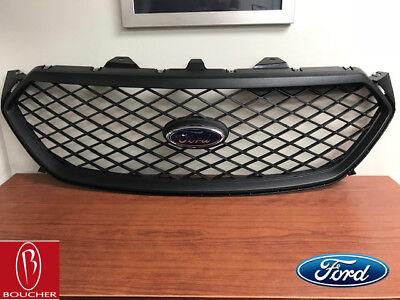 Explorer 13 2013 Ford Owners Owner/'s Manual OEM Factory Genuine