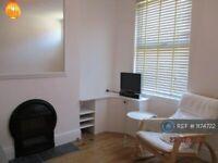 2 bedroom house in Windsor Street, Beeston, Nottingham, NG9 (2 bed) (#1174722)