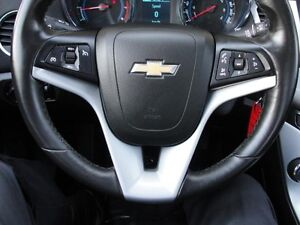 2013 Chevrolet Cruze LT Turbo London Ontario image 17