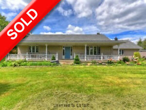How to Sell Your Farm or Country Property! London Ontario image 4