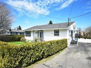 Maison - à vendre - Rivière-du-Loup - 12442868