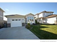 Open house Sunday 1:00-2:30pm. Great property