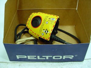 peltor ptt wiring diagram headset ptt wiring diagram #2