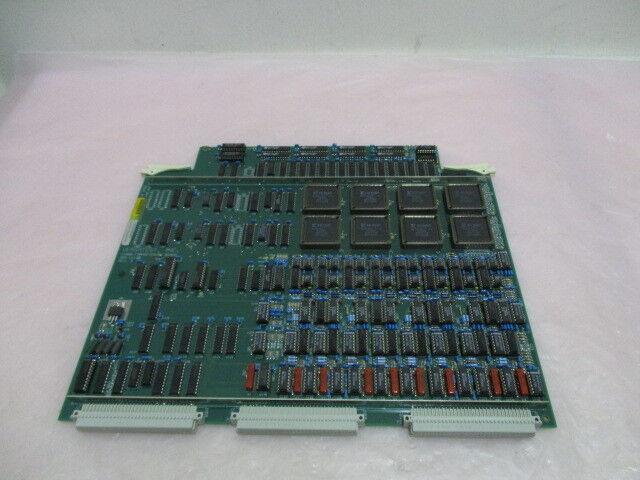 Versatest Inc. V1000 Formatter/PE Board, BRD-V1190 Rev. 3. 420862