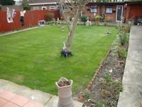 DOUBLE ROOM WITH SINGLE BED IN MALE SHARED HOUSE - NO BILLS TO PAY - 4 WEEKS RENT DEPOSIT REQUIRED