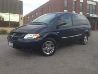 2004 Dodge Caravan **ONLY 36000KM** ALL ORIGINAL!!