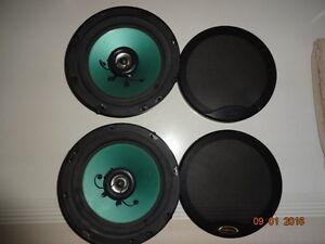 Speaker prestige