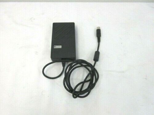 SonoSite P01139 SONOSITE POWER SUPPLY ADAPTER