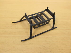 Walkera HM-MINI CP-Z-09 Landing skid for Mini CP/Super CP RC Helicopter-US stock