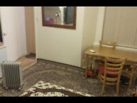 3 bed room Terraced house house for swap in Manchester to Blackburn