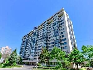 Condo Apt (Apartment) for sale at 1608-21 Markbrook Lane