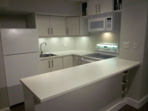 Coquitlam apartments condos for sale or rent in - Looking for one bedroom apartment for rent ...