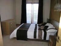 DONT MISS MODERN 1 BED PROPERTY IN 1 Bed Flat in Kingston Road, Raynes Park, London, SW20!!