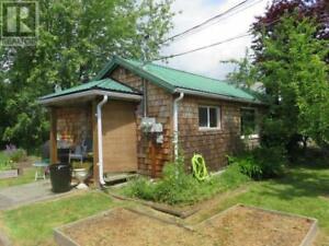 🏠 Real Estate, MLS Listings in Powell River District | Kijiji