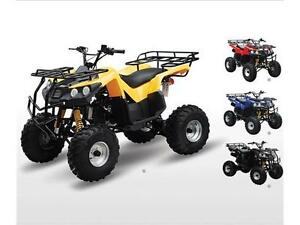 Sale!! TT 150cc utility ATV!! For Only $1995 !! Sale!!