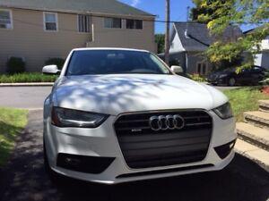 Auto a vendre - car for sale