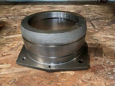 National Oilwell 24032-01-01 Bearing Housing