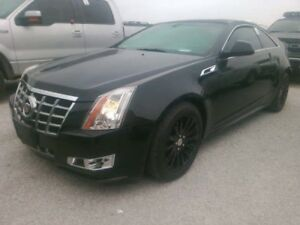 Cadillac Cts Coupe Great Deals On New Or Used Cars And Trucks Near