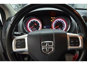2012 Dodge Grand Caravan SE/SXT Kingston Kingston Area image 14