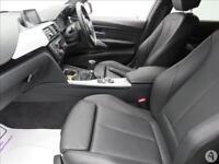 Bmw 3 Touring 320d 2.0 xDrive M Sport 5dr Plus Pa