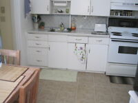 2bedroom apt, 10 minutes to Queens,SHOWING TODAY AT 2:00pm