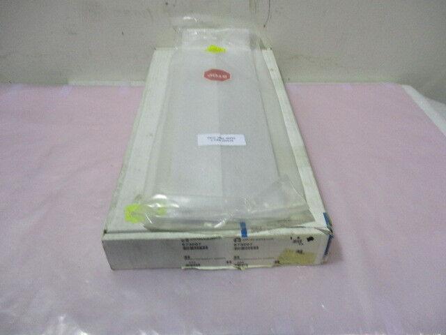AMAT 673207 Wafer Tray 4 Inch, 419508