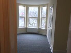 One bedroom flat