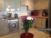 2 bedroom flat in Springfield Road, Brighton, BN1 (2 bed)