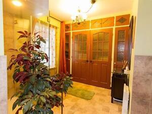 Maison à étages MLS: 15116958 Saint-Hyacinthe Québec image 13