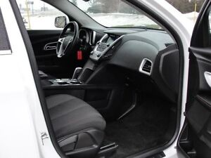2013 Chevrolet Equinox LT London Ontario image 15