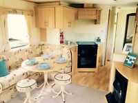 CHEAP STATIC CARAVAN IN NORFOLK, NR YARMOUTH, NOT ESSEX, BY THE SEA