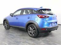 Miniature 8 Voiture Asiatique d'occasion Mazda CX-3 2017